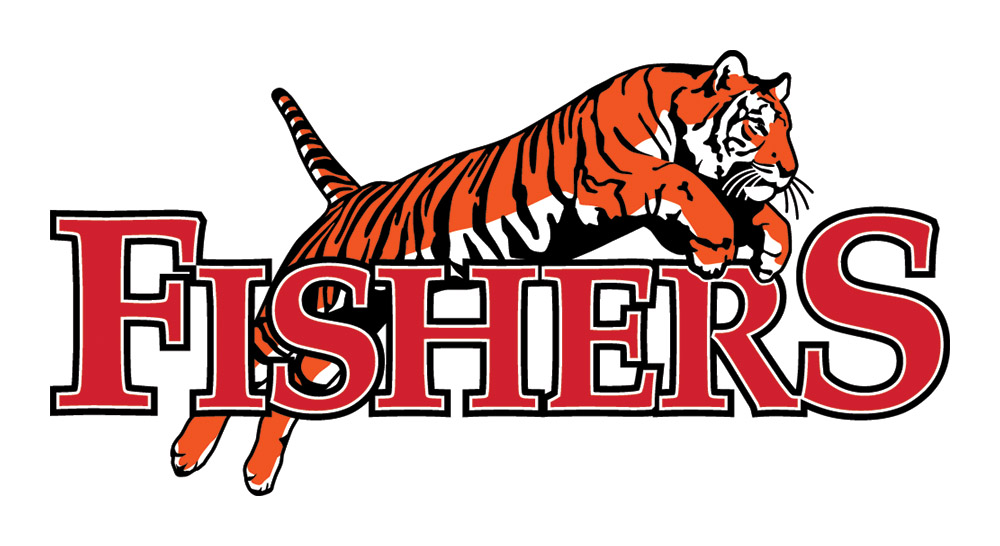 Fishers High School Logo