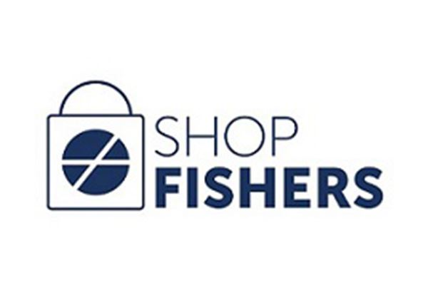 shop fishers 43
