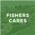 Fishers Cares