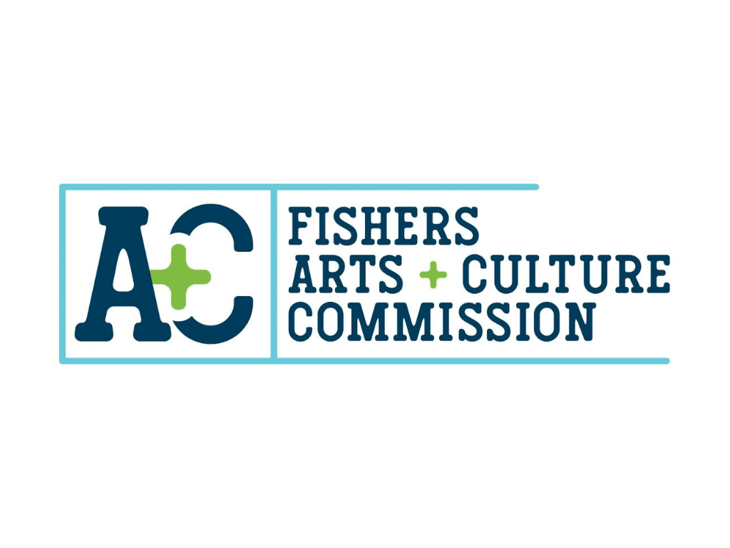 fishers arts and culture commission