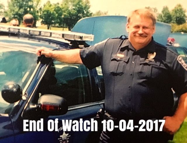 1004-2017 Officer Ron Shepard End of Watch Pic