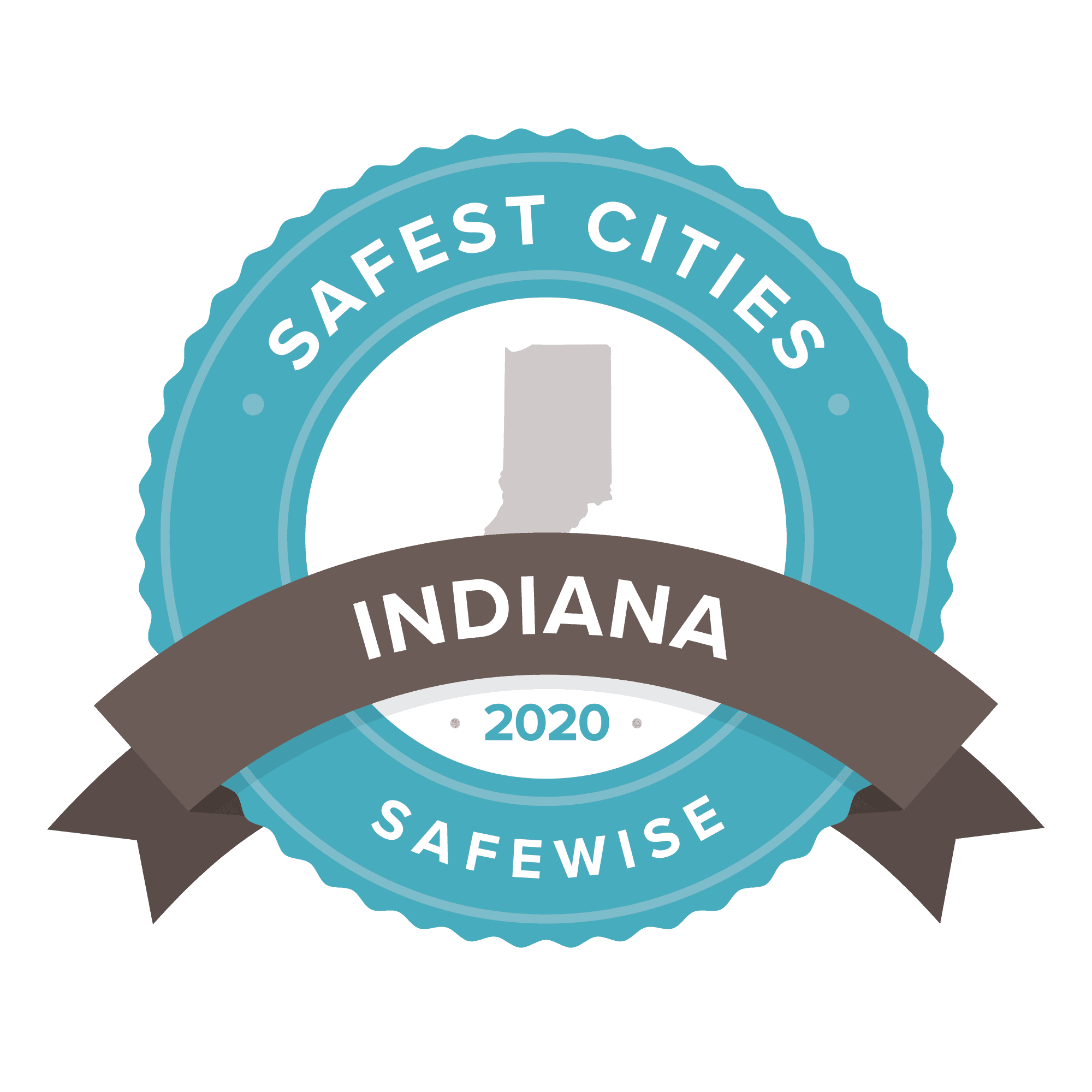 safest cities indiana 2020 safewise Opens in new window